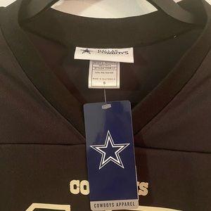 Dallas cowboys amari cooper jersey